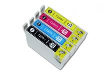 Compatible Epson 29XL T2996  High Capacity Multipack